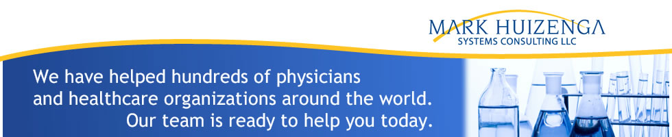 medical-practice-consulting7.jpg