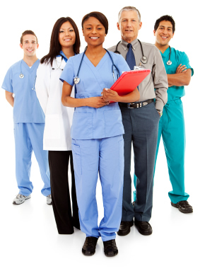 Physician Compensation Planning