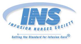 Infusion Nurses Association