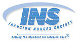 Infusion Nurses Association