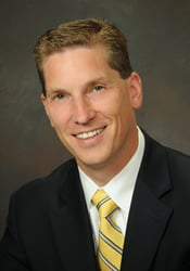 Mark Huizenga Expert