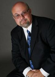 Patrick Creager Interim Executive