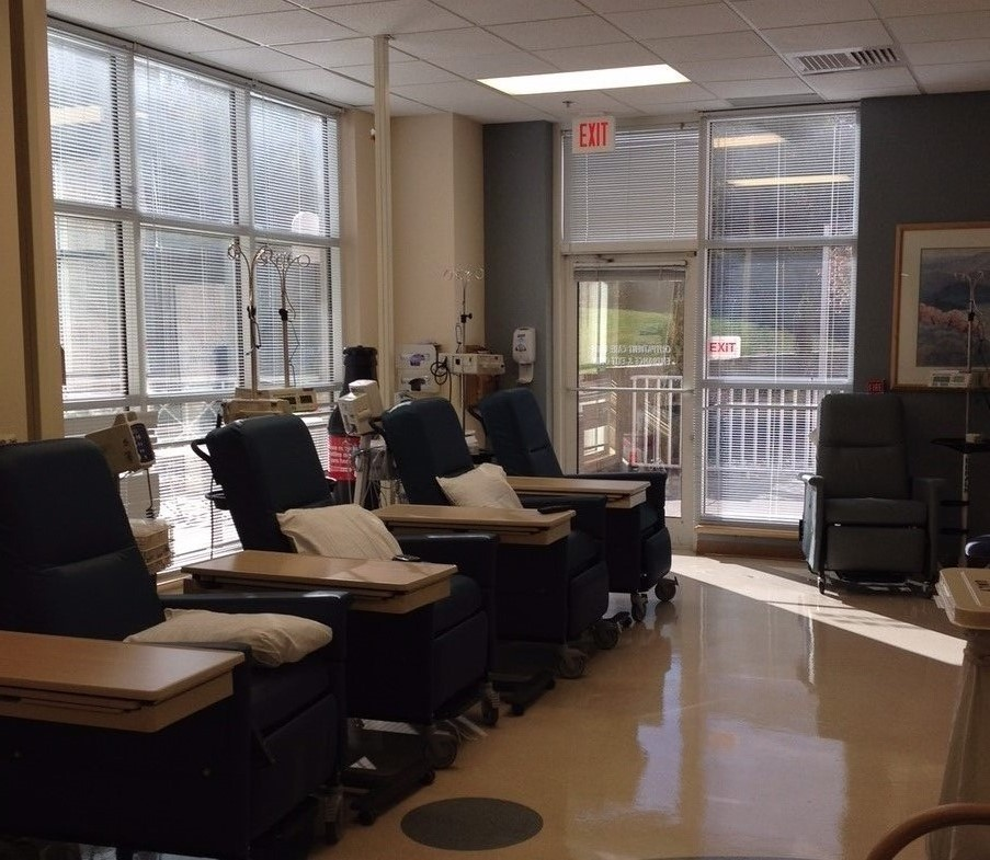 Hospital_Infusion_Center_large_room-5